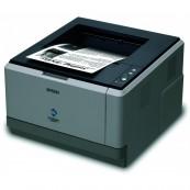 Imprimanta Laser Epson M2000DN, A4, 28 ppm, 1200 dpi, USB, Duplex, Retea, Second Hand Imprimante
