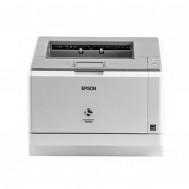 Imprimanta Laser Epson M2400D, Duplex, A4, 35 ppm, 1200 dpi, Paralel