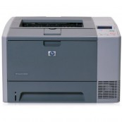 Imprimanta Laser Monocrom 2420DN, A4, 1200x1200 dpi, 30 ppm, Toner Nou