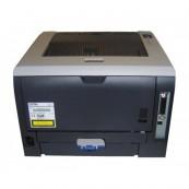 Imprimanta Laser Monocrom Brother HL-5340D, 32 ppm, 1200 x 1200, Duplex, USB