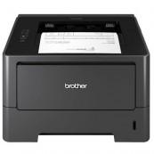 Imprimanta Laser Monocrom Brother HL-5450DN, A4, 38ppm, Duplex, Retea, USB