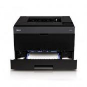 Imprimanta Laser Monocrom DELL 2350DN, Duplex, 38ppm, Second Hand Imprimante
