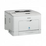 Imprimanta Laser Monocrom EPSON M300DN, Duplex, A4, 35ppm, 1200 x 1200dpi, Retea, USB
