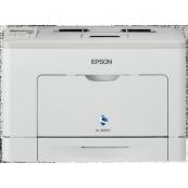 Imprimanta Laser Monocrom EPSON M300DN, Duplex, A4, 35ppm, 1200 x 1200dpi, Retea, USB + Cartus Suplimentar