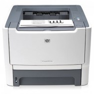 Imprimanta Laser Monocrom HP LaserJet P2015, A4, 27ppm, 1200 x 1200 dpi, USB