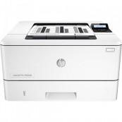 Imprimanta Laser Monocrom HP Pro M402DN, USB, Duplex, Retea, 1200x1200 dpi, 40 ppm, Second Hand Imprimante