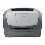 Imprimanta Laser Monocrom Lexmark E250DN, A4, 30 ppm, 600 x 600 dpi, Duplex, Retea