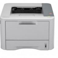 Imprimanta Laser Monocrom SAMSUNG ML-3710DN, Duplex, Retea, USB, 35ppm