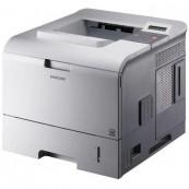 Imprimanta Laser Monocrom Samsung ML-4050DN, A4, 38 ppm, 1200 x 1200, Paralel, Retea, USB