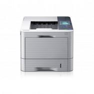 Imprimanta Laser Monocrom SAMSUNG ML-4510ND, Duplex, Retea, USB, 43 ppm