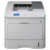 Imprimanta Laser Monocrom SAMSUNG ML-5515DN, Retea, Duplex, USB, A4, 55ppm, Second Hand Imprimante