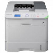 Imprimanta Laser Monocrom SAMSUNG ML-5515DN, Retea, Duplex, USB, A4, 55ppm, Cilindru defect