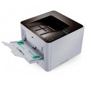 Imprimanta Laser Monocrom Samsung ProXpress M4020ND, Duplex, Retea, USB, 40ppm