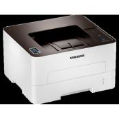 Imprimanta Laser Monocrom Samsung SL-M2835DW, Duplex, A4, 29ppm, 4800 x 600, USB, Retea, Wireless