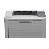 Imprimanta laser monocrom second hand Samsung ML-3310 DN, Duplex, Retea, USB, 31 ppm, Cartus Nou Imprimante