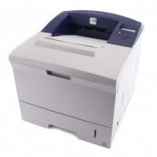 Imprimanta Laser Monocrom XEROX 3600N, Retea, USB, 40 ppm, Second Hand Imprimante