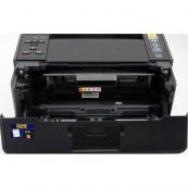 Imprimanta NOUA BROTHER HL-6180DW, Wireless, 40PPM, Duplex, Retea, USB, 1200 x 1200, Laser, Monocrom, A4 Imprimante