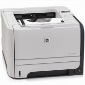 Imprimanta Noua Laser Monocrom HP LaserJet P2055D, Duplex, A4, 35ppm, 1200 x 1200, USB