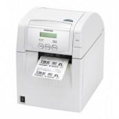 Imprimanta Termica Toshiba B-SA4TP-TS12, Parallel, USB, Retea