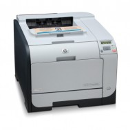 Imprimante Laser Color HP CP2025DN, 20 ppm, 600 x 600 dpi, USB, Rj-45