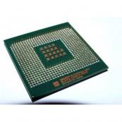 Intel Xeon SL6VN, 2.8 ghz, 533 mhz FSB, Second Hand Servere & Retelistica