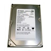 Hard disk 20 Gb, 3.5 inch, interfata IDE, diverse modele