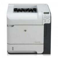 Imprimanta Laser HP LaserJet P4515x, 60 pagini / minut, 1200 x 1200 dpi, Retea, USB
