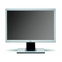 Monitoare Fujitsu Siemens B24W-5, 24 inch, LCD, 1920 x 1200, DVI, VGA, 16.7 milioane de culori