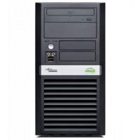 Calculator FUJITSU SIEMENS P5625, AMD Athlon Dual Core 64 x2 5600B, 2.9 GHz, 4GB DDR 2, 160GB SATA, DVD-RW