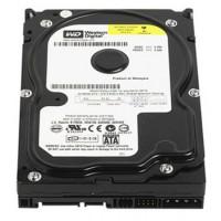 HDD 40 GB SATA, diverse modele