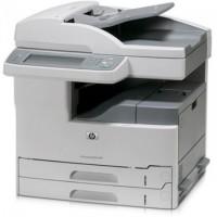 Multifunctionala HP LaserJet M5035 MFP,A3, 35 ppm Duplex, Retea,1200 dpi, Copiator, Scaner, Fax