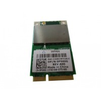Modul Bluetooth Laptop Mini Card Broadcom U40Z012
