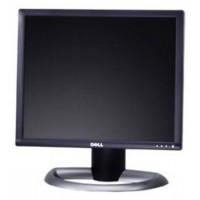 Monitor Dell 1703FPS, LCD TFT, 1280x1024, VGA, DVI