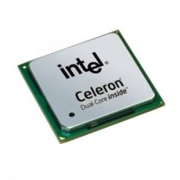 Procesor Intel Celeron E3200, 2.4Ghz, 1Mb Cache, 800 MHz FSB