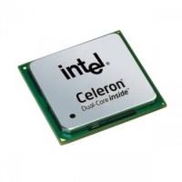 Procesor Intel Celeron D326, 2.53Ghz, 256K Cache, 533 MHz FSB
