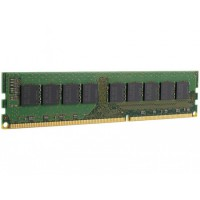 Memorie RAM 512Mb DDR, PC2700, 333Mhz, 184 pin
