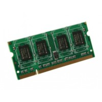 Memorie laptop SO-DIMM DDR2-667 1Gb PC2-5300 200PIN