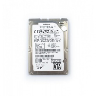HDD Laptop 60GB SATA, 2,5 inch, Diverse Modele