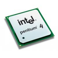 Procesor Intel Pentium 4, 3.0Ghz, 1Mb Cache, 800 MHz FSB