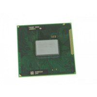 Procesor laptop Intel Core i5-2520M 2.5 GHz, 3Mb Cache