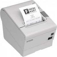 Imprimanta termica Epson TM-T88IV