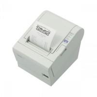 Imprimanta termica Epson TM-T88III