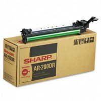 Cartus toner SHARP AR200DM, 30000 pagini, Original