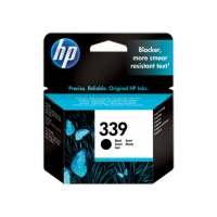 Cartus toner HP 399 Black, C8767EE 800 pagini, Original