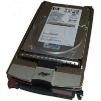 Hard Disk 3.5 inch, Fiber Channel, 10K rpm, 146GB, 40 pin, BD1465822C