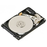 HDD 2.5 inch SAS 146Gb, 15K rpm
