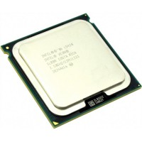 Procesor Intel® Xeon® L5420,12M Cache, 2.50 GHz, 1333 MHz FSB, Socket: LGA771