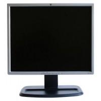 Monitor LCD HP L1955, 19 inci LCD, 1280 x 1024, 16.7 milioane de culori