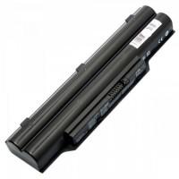 Acumulator FPCBP250 Compatibil Fujitsu-Siemens FPCBP250