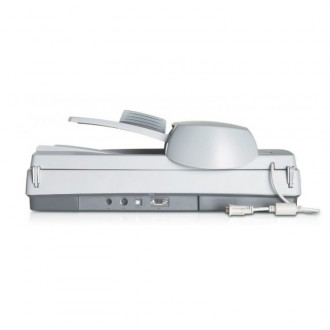 HP Scanjet 5590 Digital Flatbed Scanner, ADF, 2400 x 2400 dpi, USB